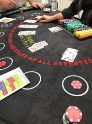 Casino Night Pic 21.JPG