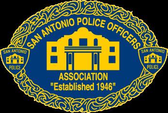 SAPOA - San Antonio Police Officers' Association