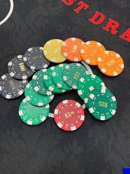 Casino Night Pic 27.JPG