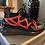Thumbnail: Prestige Productions Uniform Sneakers