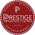 PRESTIGE PRODUCTIONS BADGE LOGO FULL COLOR.png