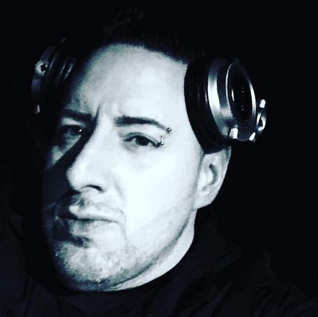 DJ Frankie Kutz