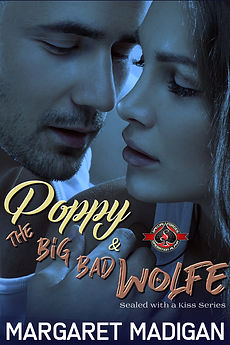 Poppy and Wolfe cover.jpg