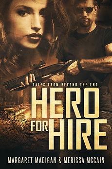 HeroForHire.jpg