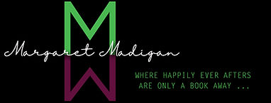 MargaretMadigan_Wix_Banner.jpg
