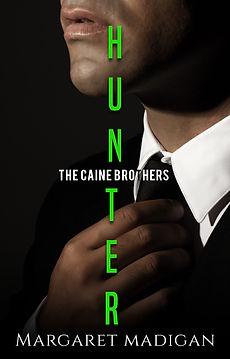 Hunter cover 1.jpg