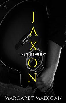Jaxon cover 1.jpg