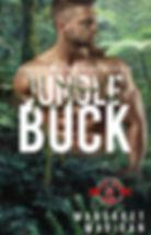 Jungle Buck cover hr.jpg