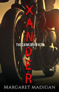 Xander cover 1.jpg