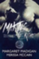 MakingitRight-CustomDesign-jayaheer2015-