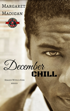 December Chill cover final.png