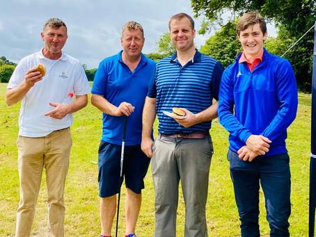 Skerries Harps Golf Classic 2021