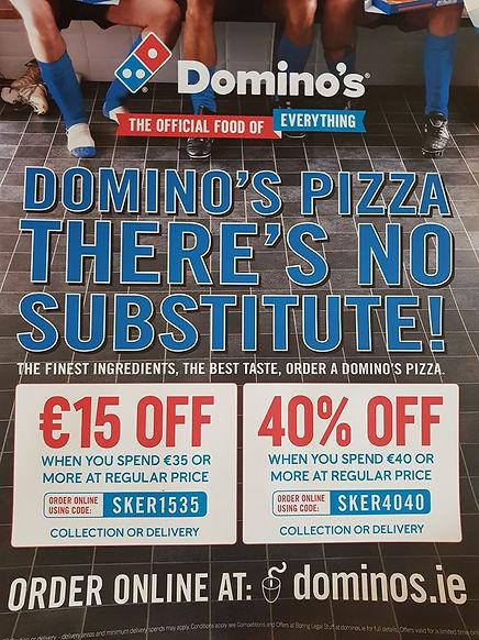 DOminos offer.jpg