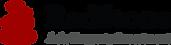 4_Logo big transparent text left - sans