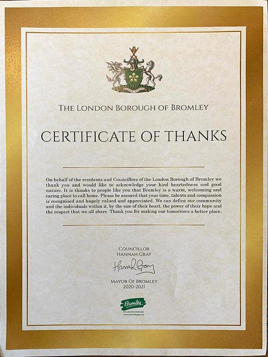 kate certificate.jpeg