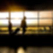 airport-1822133_1280.jpg.jpg