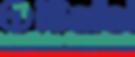 iSafal Logo for website.png
