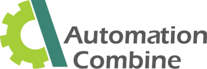 Automation combine logo.png