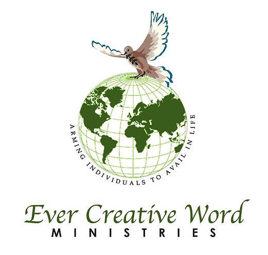 logo ecwm 1.jpg
