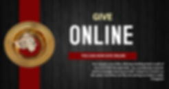 Copy%20of%20Online%20Giving%20-%20Made%2