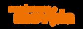 logo-Movida.png