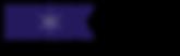 logo_nox.png
