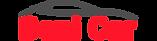 logo-Benicar.png