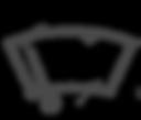 icone limpador.png
