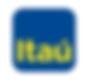 logos itau.png