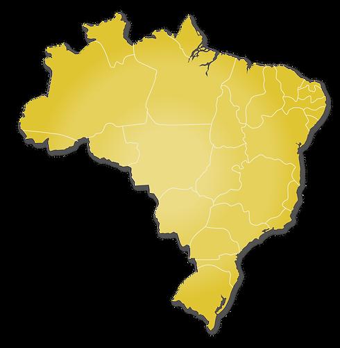 mapa 1.png