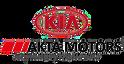 logo kia.png