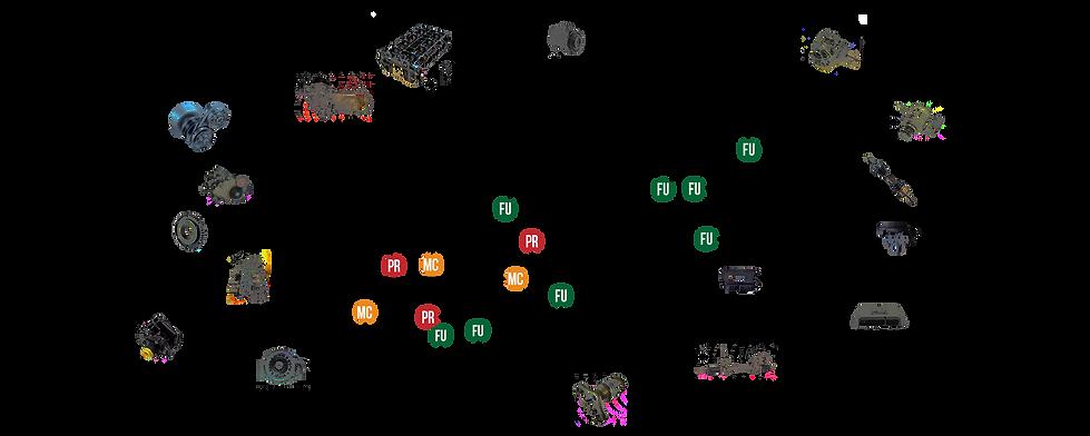 tabela comparativa carro.png