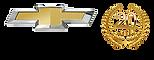 logo-Viamar.png