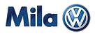 logo-Mila.png