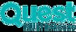 logo-Quest.png