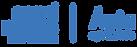 logo-Apia.png