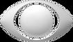 Logotipo_da_Band.png