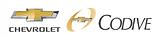 Logo-Codive.png
