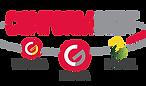 logo conformgest.png