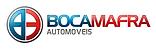 logo-Boca-Mafra.png