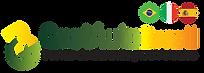 logo gestauto horizontal.png