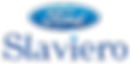 Logos-Site_Artboard-45-copy.png