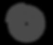 icone freio.png