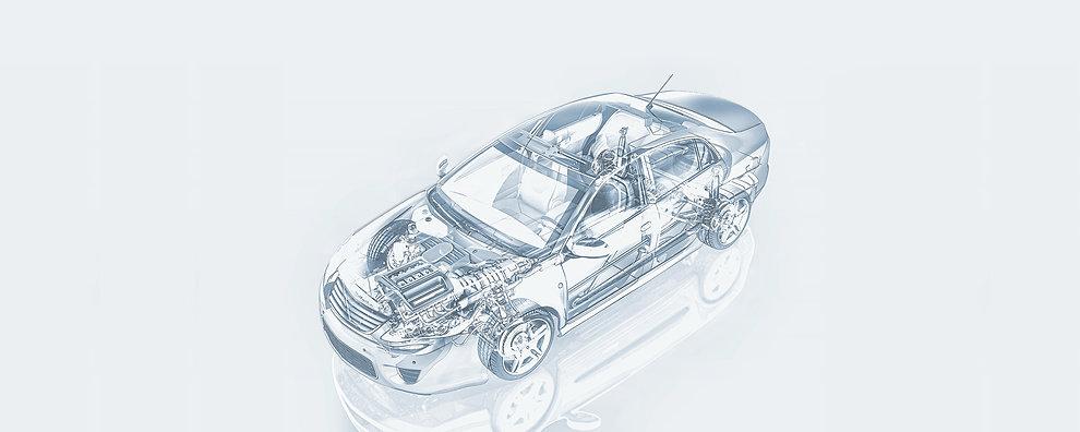 tabela comparativa carro.jpg