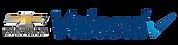 logo-Valesul.png
