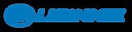 logo lifan.png