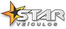 logo-star.png