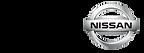 logo keiji.png