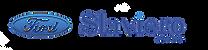 logo-slaviero.png