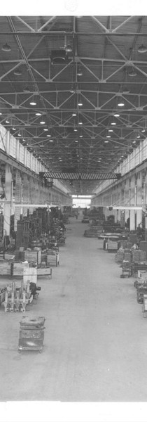 factory-page-001.jpg